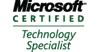MicroSoft Certification Profile